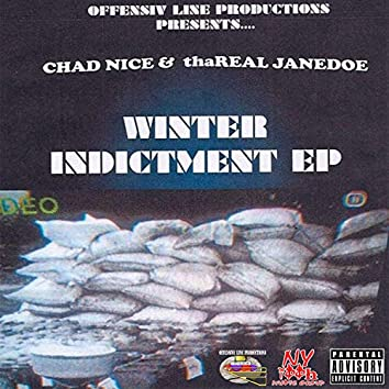 Winter Indictment