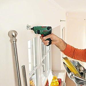 Bosch Home and Garden PSR Select