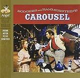 Carousel (1956 Film Soundtrack)