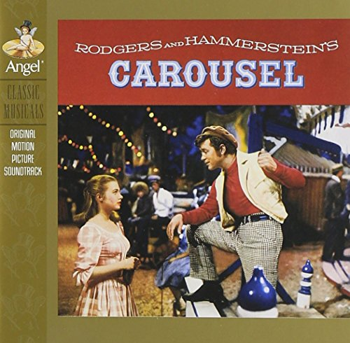 Carousel (Movie Soundtrack)