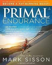 primal endurance training