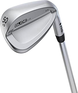 Best ping glide 52 Reviews