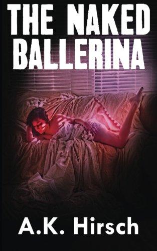 The Naked Ballerina