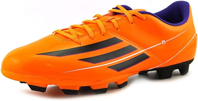 Adidas OriginalsF5 TRX FG-M - F5 TRX, Fester Untergrund - Herren Herren B00D5X5EN2  | Ermäßigung