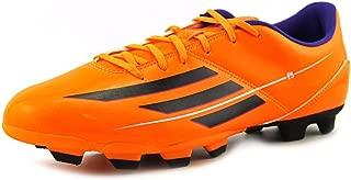 Amazon.it: adidas f5 Scarpe da calcio Scarpe sportive
