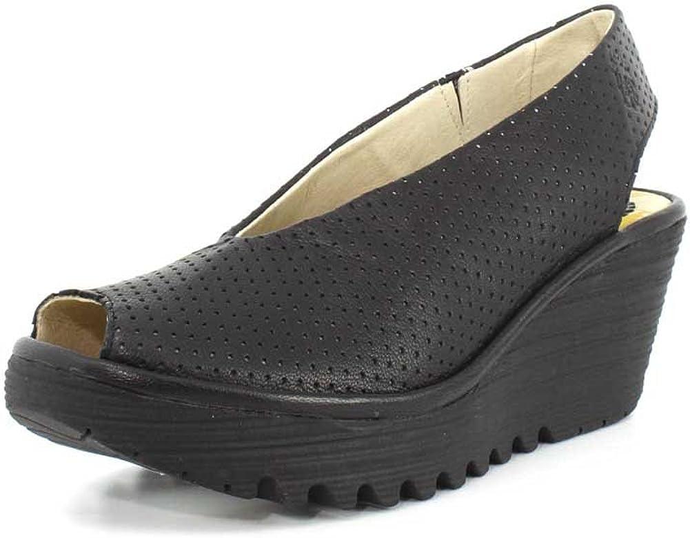 Fly London YAZU736FLY CUPIDO Womens Shoes