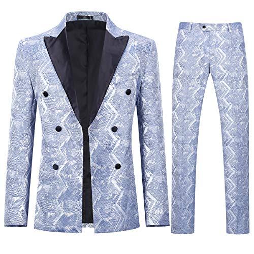 Trajes De Vestir Para Hombre marca Boyland