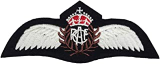 Epic Militaria Replica WW2 Canadian Air Force Wings