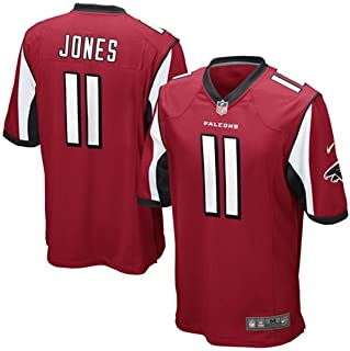 julio jones dog jersey