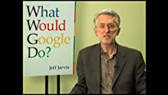 jeff jarvis what would google do pdf