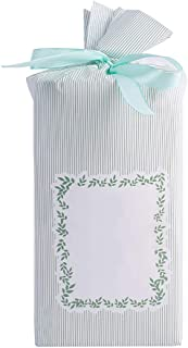 Disposable Face Towel Tissue Paper Skin-Friendly Face Wash Towel Cleansing Towel Paper Towel Makeup Remover Face Wipe Towel Cotton Feel