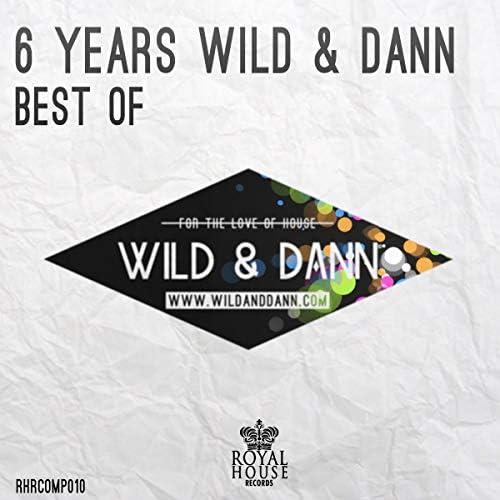 Wild & Dann