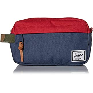 Herschel-Chaptement-ToiletryDopp-Kit