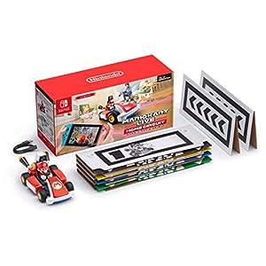 マリオカート ライブ ホームサーキット マリオセット