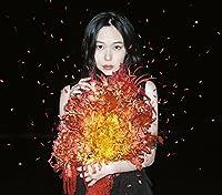 emotion(初回生産限定盤)(DVD付)