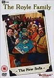 Royle Family - Christmas Special - New Sofa [Edizione: Regno Unito] [Reino Unido] [DVD]