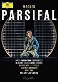Wagner - Parsifal (Bayreuth Festival)