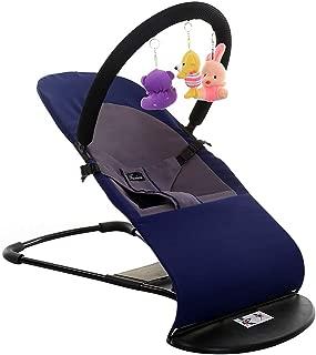 baby shaker chair