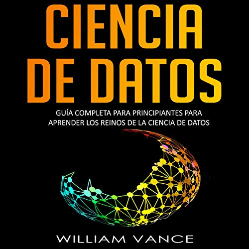 Ciencia de Datos [Data Science] cover art