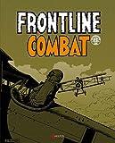 Frontline Combat T1