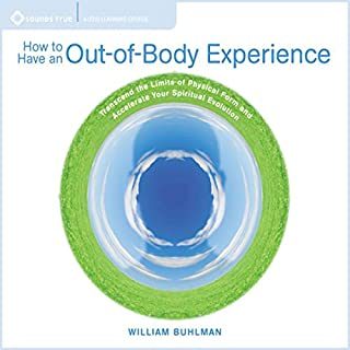 How to Have an Out of Body Experience cover art