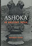 Ashoka in Ancient India