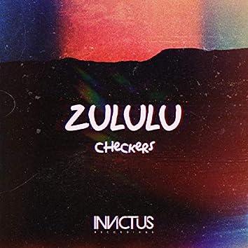 Zululu