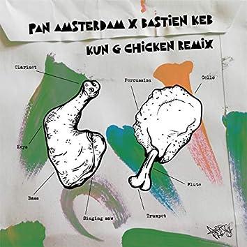 Kun G Chicken Remix