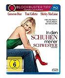 En sus zapatos / In Her Shoes (2005) [ Origen Alemán, Ningun Idioma Espanol ] (Blu-Ray)
