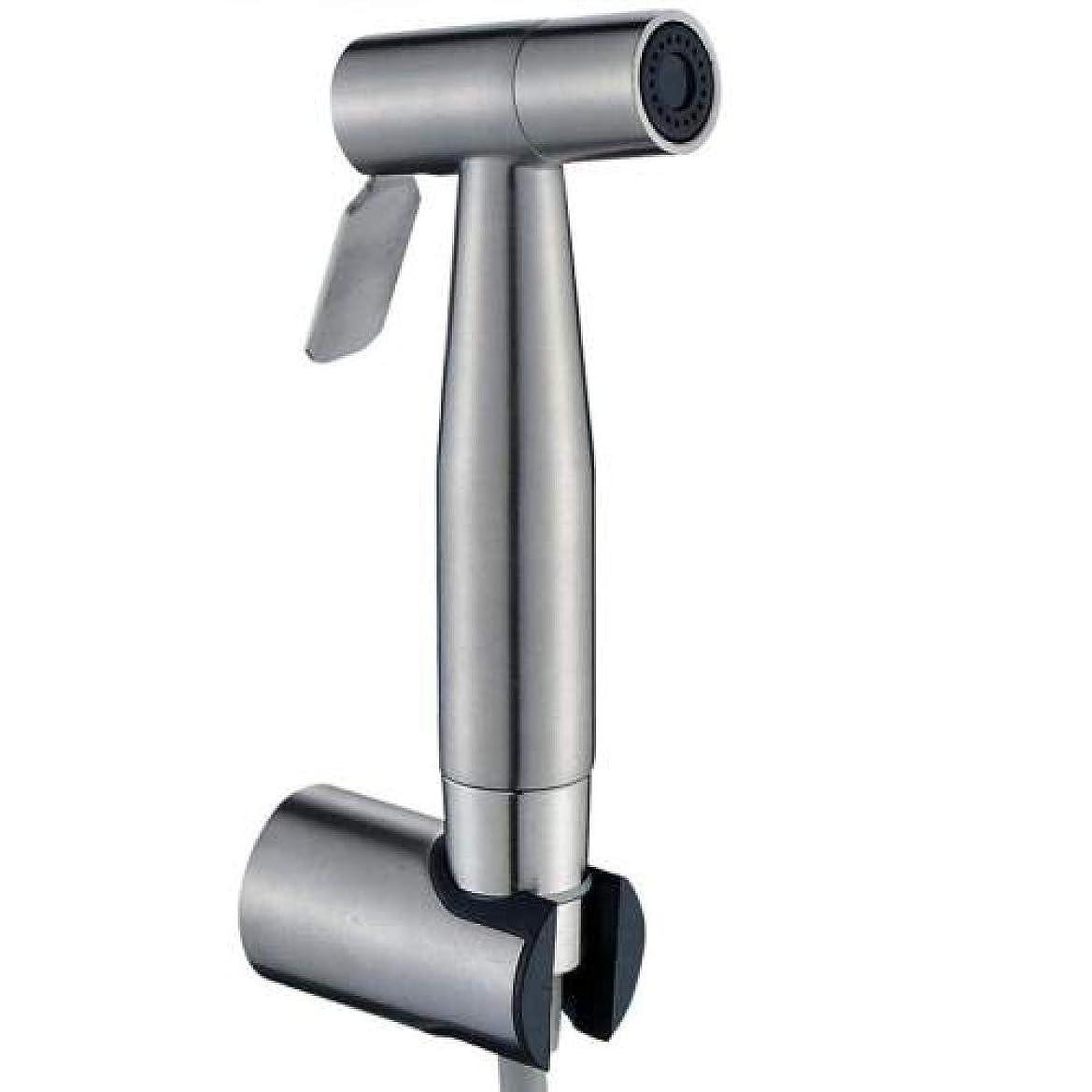 吸い込むブロックする機会YASE-king 304ステンレス鋼のシャワーセット - ペット入浴Closestoolしゃがんパン床清掃のために設定してください