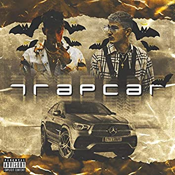 Trap Car (feat. Papi Samu)