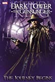 Dark Tower (The Dark Tower)