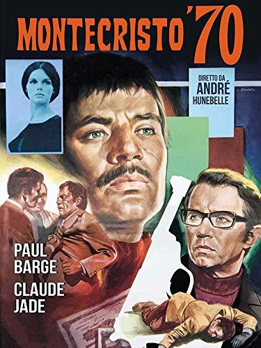 Montecristo 70