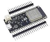 Ils - LOLIN32 V1.0.0 WiFi + Bluetooth Board Based ESP-32 4MB Flash