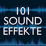 101 Soundeffekte