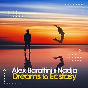 Dreams to Ecstasy (feat. Nadja)