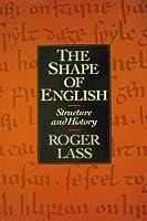 The Shape of English