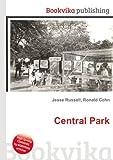Central Park - Libra Diffusio - 17/08/2015
