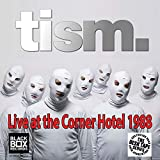 Live At The Corner Hotel 30 May 1988 [Explicit]