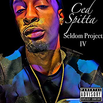 Seldom Project IV