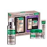 Dermatoline Cosmetic COFRE Lift Effect Plus Serum Intensivo P Madura, 30ml+REGALO Noche 15ml+Ojos 15ml