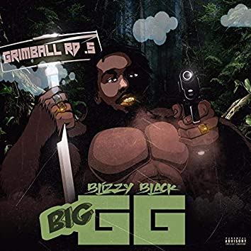 Big GG