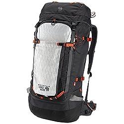 Mountain Hardwear South Col 70 Outdry Backpack - Shark Small/Medium