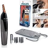 Series 3000NT3160/10rifinitore per naso nasale orecchio sopracciglia capelli Remover