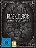 Black Mirror Collection