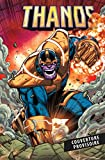 Thanos (fresh start) Nº1