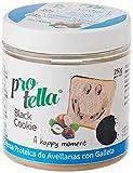 Protella Protella Chocolate Con Cookies 250Gr