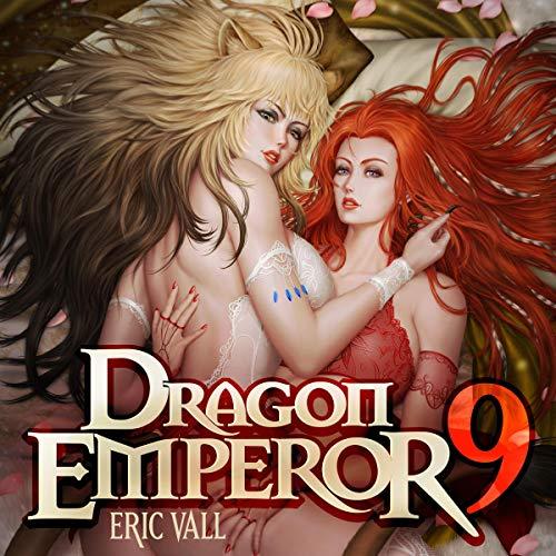 Dragon Emperor 9
