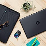 HP 17 technical specifications