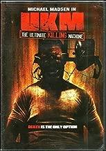 Ultimate Killing Machine - UKM